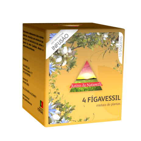 4-FIGAVESSIL